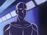 Космические приключения Кобры / Space Adventure Cobra - 1 сезон 15 серия (Озвучка)