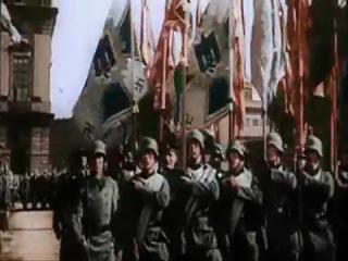 Wehrmacht Marschiert (����� ����� ��������) :)
