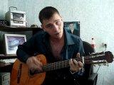Ваня Воробей - Пацанята Отдыхают. Блатные песни под гитару.