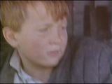 «ПРАЗДНИКИ ДЕТСТВА» —  Художественный фильм по мотивам рассказов Василия Шукшина. 1981.