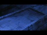 Naruto/ Наруто 2 сезон 57 серия[Озвучка NIKITOS]