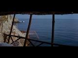 Голубая бездна  (1988) (Жан Рено)